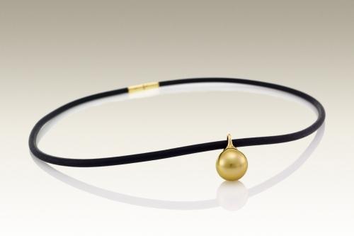 FC-Necklace-FP0630-1