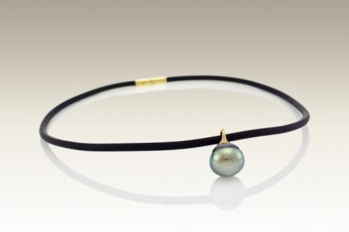 FC-Necklace-FP0631-1