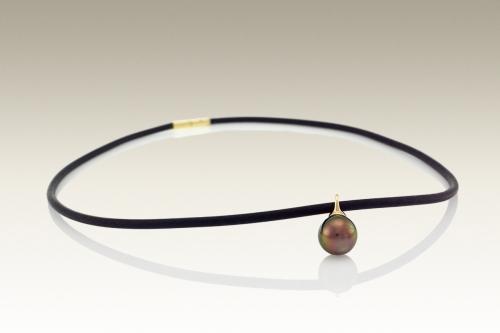 FC-Necklace-FP0634-1