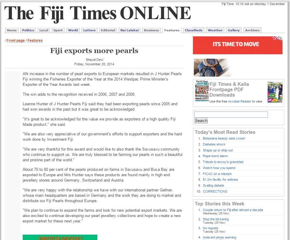 FijiTimes-011214