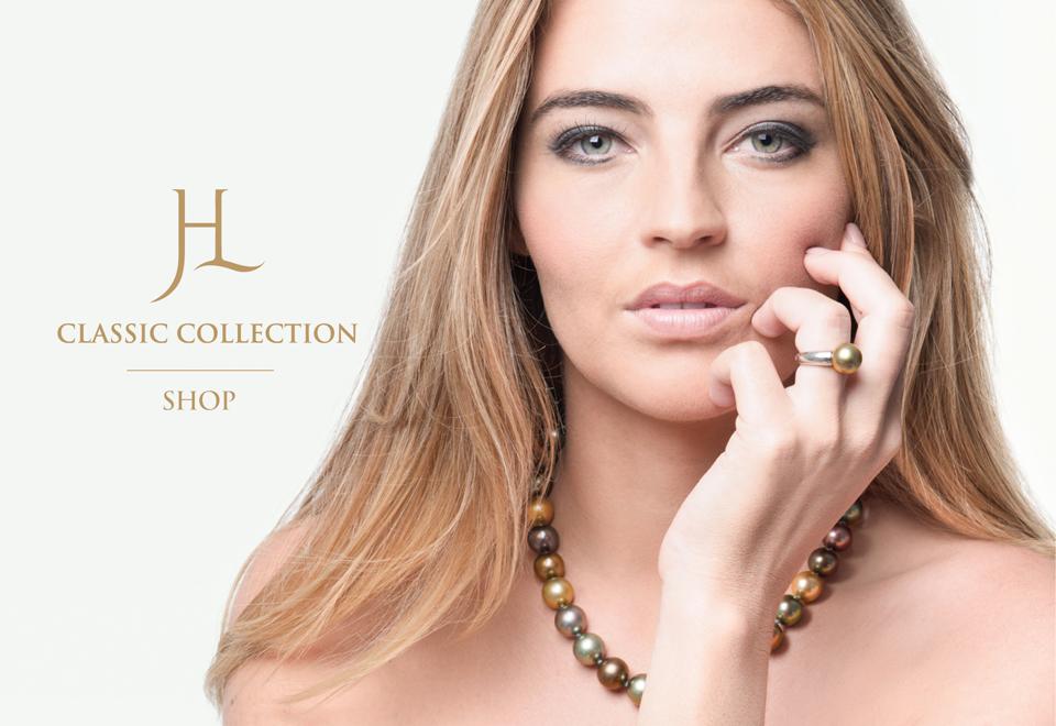Fiji Pearl Jewelry Shop Online