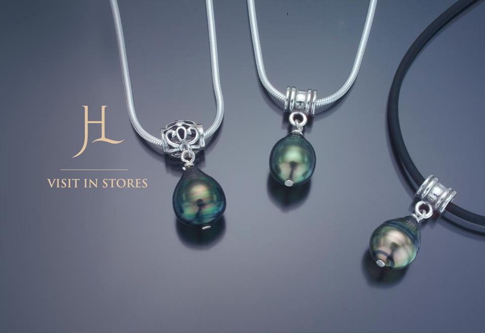 4-J.-Hunter-Pearls-Stores-960