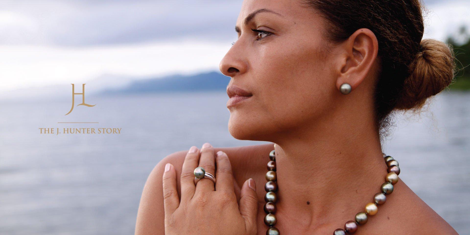 5-J.-Hunter-Pearls-Fiji_Story