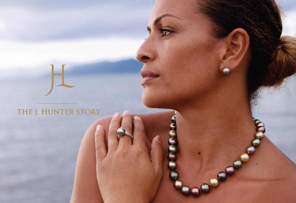 5-J.-Hunter-Pearls-Stores-960