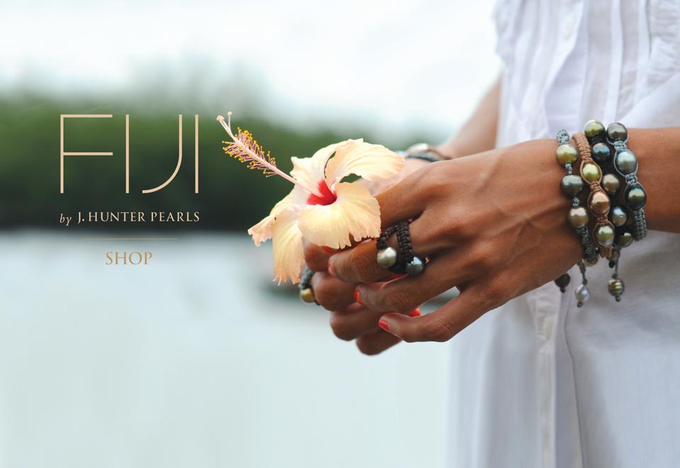 2-J.-Hunter-Pearls-FIJI-Collection-960