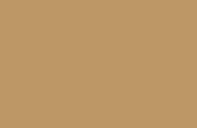 FIJI PEARLS Logo